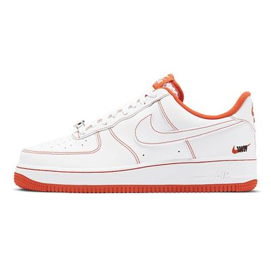Tenis-Nike-Air-Force-107-Lv8-Masculino-Branco