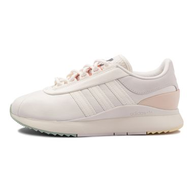 Tenis-adidas-SL-Fashion-Feminino-Multicolor
