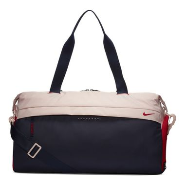 Bolsa-Nike-Radiate-Club-Multicolor