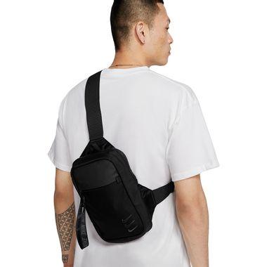 Pochete-Nike-Essentials-Preta