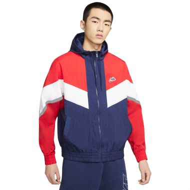 Jaqueta-Nike-Windrunner-HD-Unld-Masculina-Multicolor