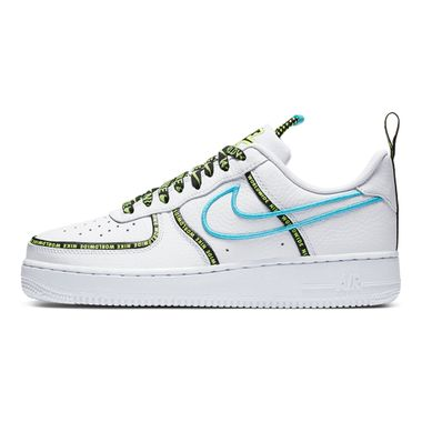 Tenis-Nike-Air-Force-1-07-Prm-Masculino-Branco