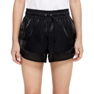 Shorts-Nike-Air-Sheen-Feminino-Preto
