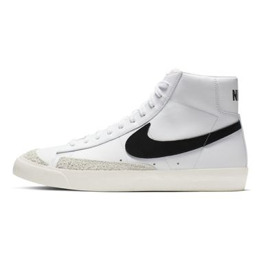 Tenis-Nike-Blazer-Mid-77-Vntg-Masculino-Branco