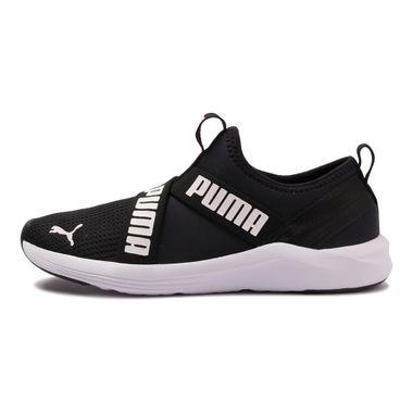 Tenis-Puma-Prowl-Slip-On-Feminino-Preto