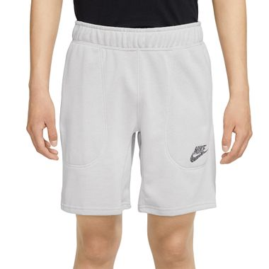 Shorts-Nike-Ft-Essentials-Zero-Masculino-Branco