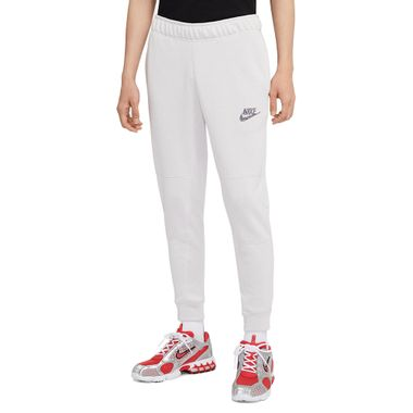 Calca-Nike-Ft-Essentials-Zero-Masculina-Branca