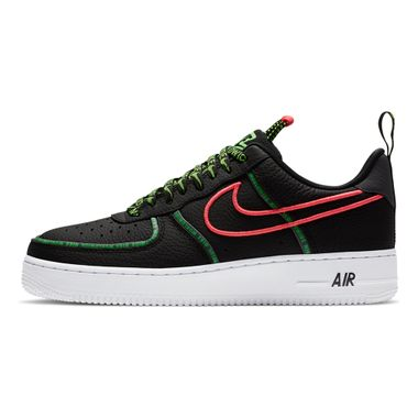 Tenis-Nike-Air-Force-1-07-Prm-Masculino-Preto