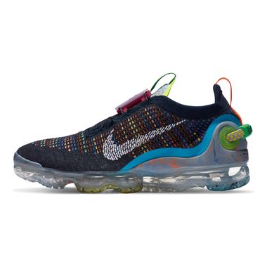 Tenis-Nike-Air-Vapormax-Flyknit-2020-Masculino-Multicolor