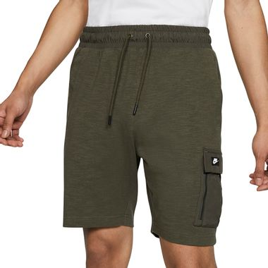 Shorts-Nike-Lightweight-Mix-Masculino-Verde