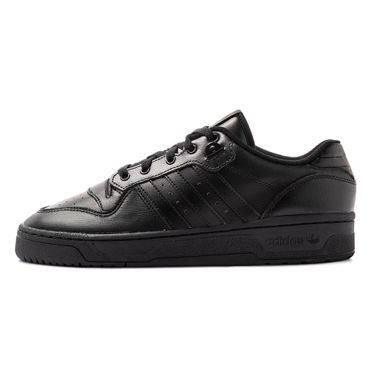 Tenis-adidas-Rivalry-Low-Masculino-Preto