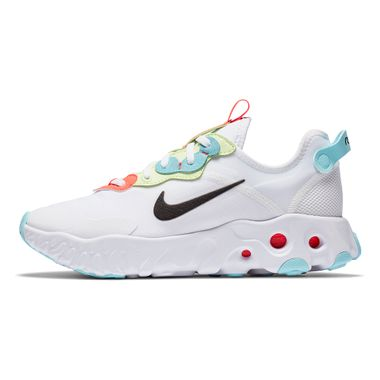 Tenis-Nike-React-Art3-Mis-Feminino-Multicolor