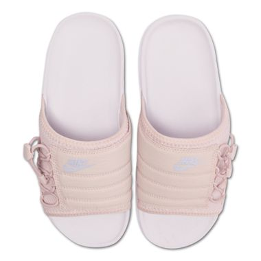 Chinelo-Nike-City-Slide-Feminino-Rosa