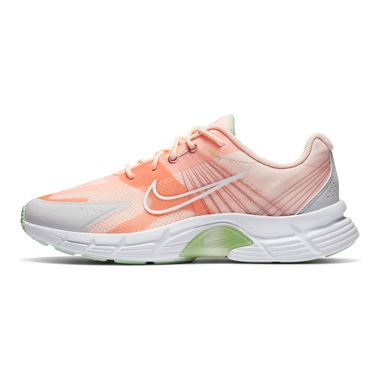 Tenis-Nike-Runner-Tech-Feminino-Multicolor