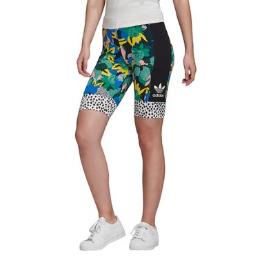 Shorts-adidas-x-HER-Studio-London-Cycling-Feminino-Multicolor