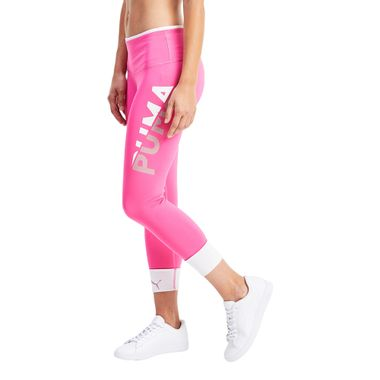 Legging-Puma-Modern-Sports-Feminina-Rosa