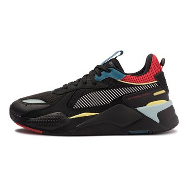 Tenis-Puma-Rs-X-Hd2-Multicolor