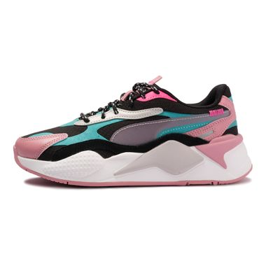 Tenis-Puma-Rs-X³-City-Attack-Multicolor