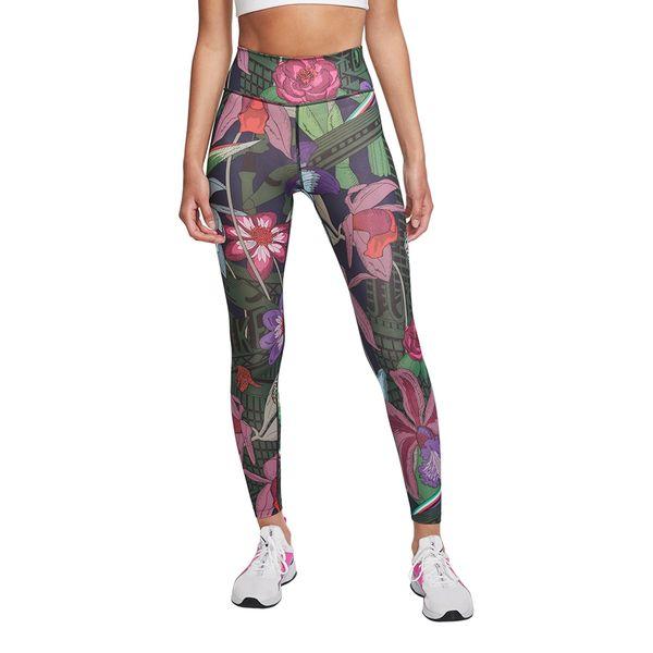 Legging-Nike-One-Icon-Clash-Feminina-Multicolor