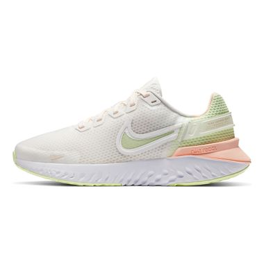Tenis-Nike-Legend-React-3-Feminino-Multicolor