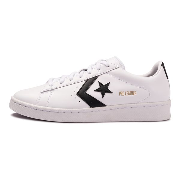 Tenis-Converse-Pro-Leather-Branco