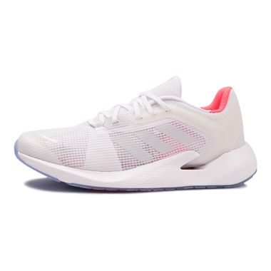 Tenis-adidas-Torsion-Masculino-Branco