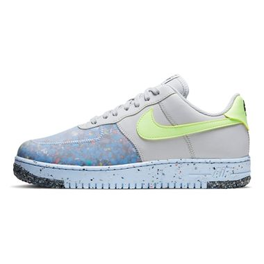 Tenis-Nike-Air-Force-1-Crater-Masculino-Multicolor