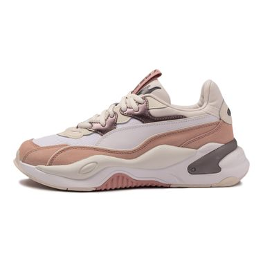 Tenis-Puma-Rs-2K-Soft-Feminino-Multicolor