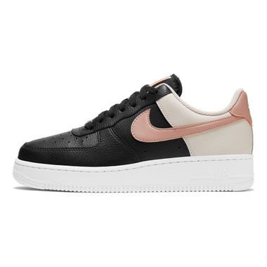 Tenis-Nike-Air-Force-1--07-RTL-Feminino-Multicolor