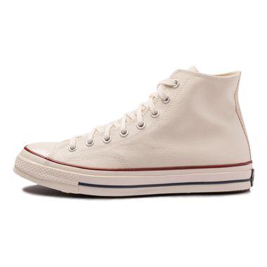Tenis-Converse-Chuck-70-Hi-Branco