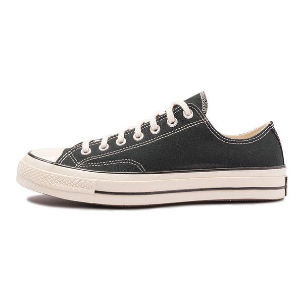 Tenis-Converse-Chuck-70-Ox-Preto