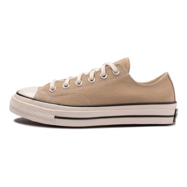 Tenis-Converse-Chuck-70-Ox-Bege