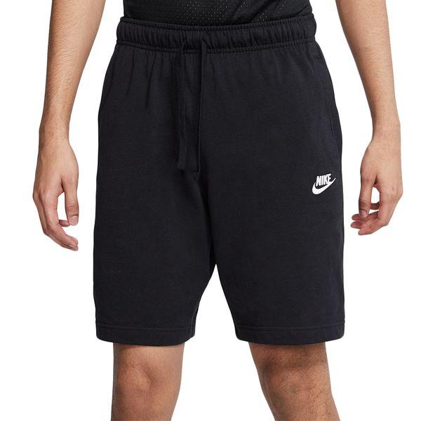Shorts-Nike-Club-sy-Masculino-Preto