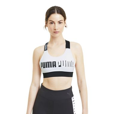 Top-Puma-Feel-It-Feminino-Multicolor