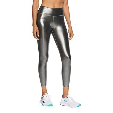 Legging-Nike-One-Icon-Clash-Women-S-Shimmer-78-Feminina-Multicolor