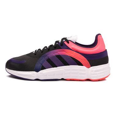 Tenis-adidas-Soko-Masculino-Preto