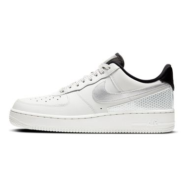 Tenis-Nike-Air-Force-1-07-LV8-3M-Masculino-Branco