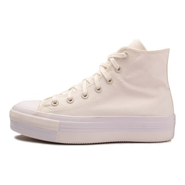 Tenis-Converse-Chuck-Taylor-All-Star-Lift-Hi-Branco