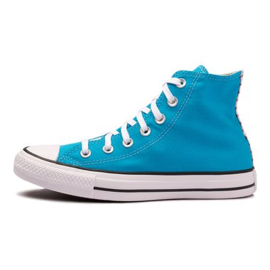 Tenis-Converse-Ct-All-Star-Hi-Azul