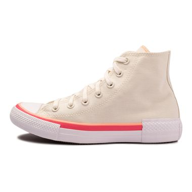 Tenis-Converse-Ct-All-Star-Hi-Branco