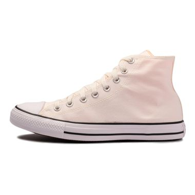 Tenis-Converse-Chuck-Taylor-All-Star-Pocket-Branco