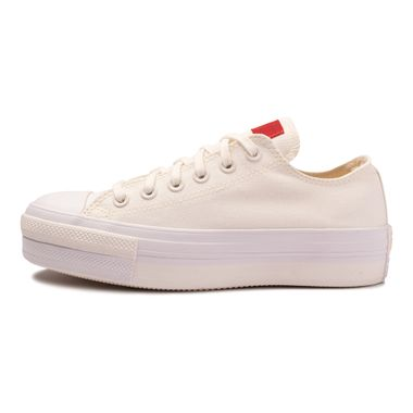 Tenis-Converse-Chuck-Taylor-All-Star-Lift-Ox-Branco