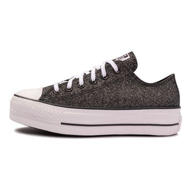 Tenis-Converse-Chuck-Taylor-All-Star-Lift-Preto
