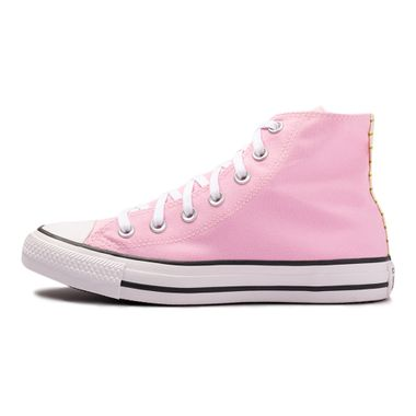 Tenis-Converse-Ct-All-Star-Hi-Rosa