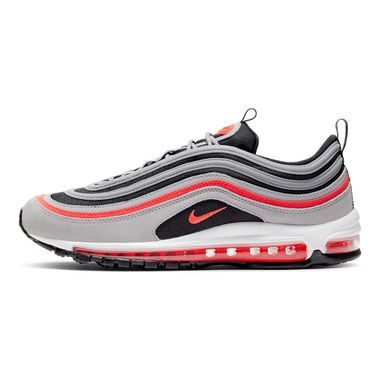 Tenis-Nike-Air-Max-97-Masculino-Multicolor