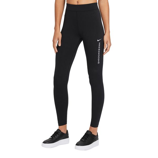 Legging-Nike-Swoosh-HR-Feminina-Preta