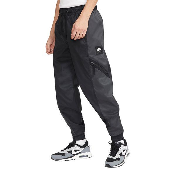 Calca-Nike-Air-Masculina-Preta