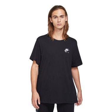 Camiseta-Nike-Air-Masculina-Preta