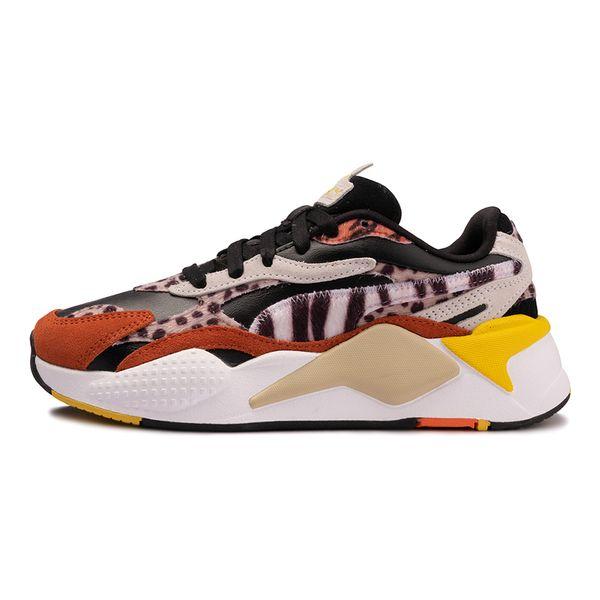 Tenis-Puma-Rs-X³-Wildcats-Feminino-Multicolor