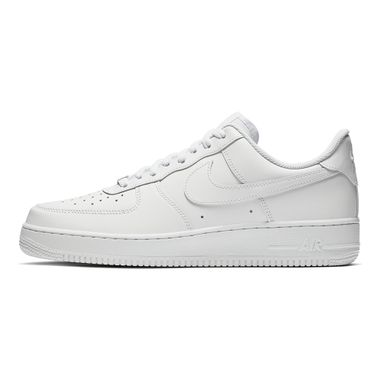 Tenis-Nike-Air-Force-1-07-Le-Masculino-Branco